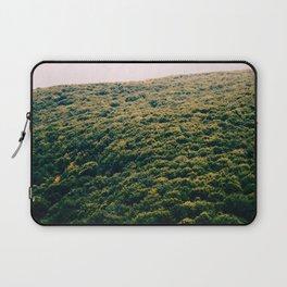Sun Forest Laptop Sleeve