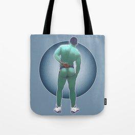 PORFAVORTOCAME Tote Bag