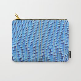 Our Polluted Skies. Carry-All Pouch