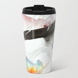 Day 86 Travel Mug