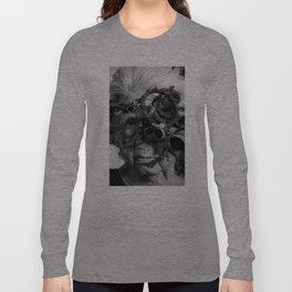 What I have Seen Long Sleeve T-shirt