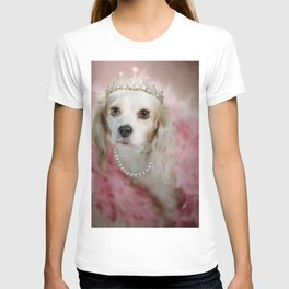 Lady Beatrice T-shirt