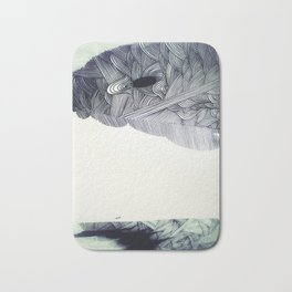 Japanesse Bath Mat
