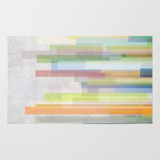 Graphic 14 Rug