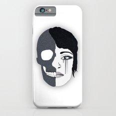 V001 Slim Case iPhone 6s