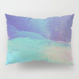 DYNASTY Pillow Sham