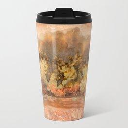 Idaho Gem Stone 13 Travel Mug