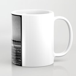 Beachwaves Coffee Mug