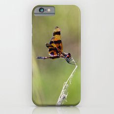 Halloween Pennant Dragonfly iPhone 6s Slim Case