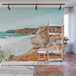 Vitamin Sea #photography #nature Wall Mural
