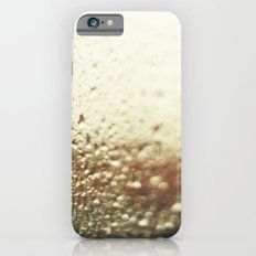 PLUVIOPHILE Slim Case iPhone 6s