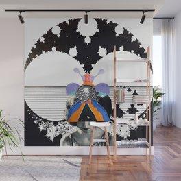 Recurring Dream  Wall Mural
