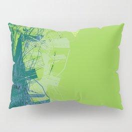 112117 Pillow Sham