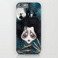 Edward, Sweet Edward Slim Case iPhone 6s