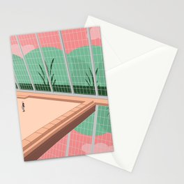 The Met Museum, New York City Stationery Cards