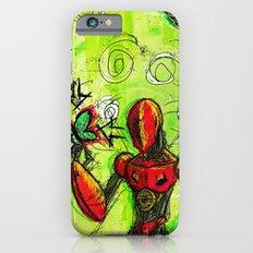 Robit iPhone 6s Slim Case