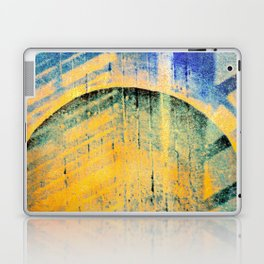 Balder Laptop & iPad Skin