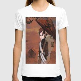kazekage t shirts society6