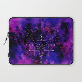 Infinite Spirit Laptop Sleeve