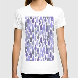 Let it Rain VI T-shirt