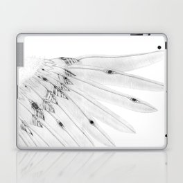 Angel Wing or Living Creature Wing Laptop & iPad Skin
