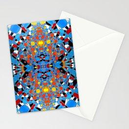 St Tropez Sunspot 2015 Stationery Cards