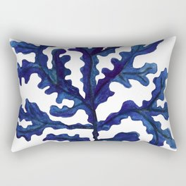 Sea life collection part I Rectangular Pillow