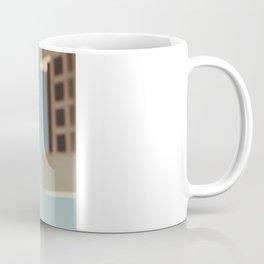 dip 2 Coffee Mug