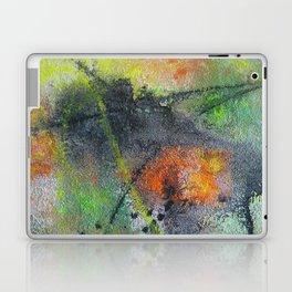 Ground-In Graffiti Laptop & iPad Skin