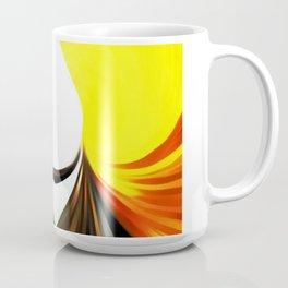Direzioni differenti Coffee Mug