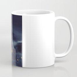Sleepy Hollow Coffee Mug