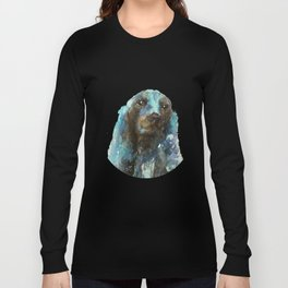 DOG#16 Long Sleeve T-shirt