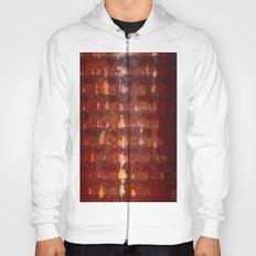 Riding Waves Hoody