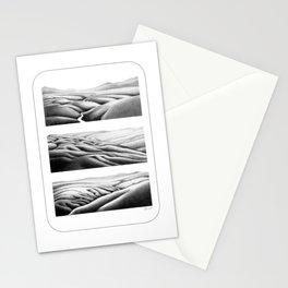Southern Lands Stationery Cards