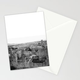 Ludlow3 Stationery Cards