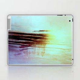 Individuality Laptop & iPad Skin