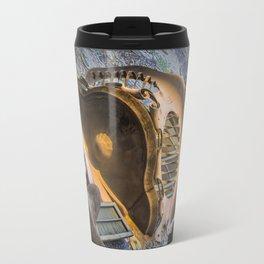 Batlló series Travel Mug
