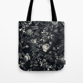 Black Forest III Tote Bag