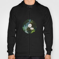 SEEING SOUNDS Hoody