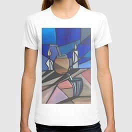 Mate y Tereré T-shirt