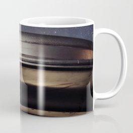 See You Soon Coffee Mug