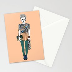 Party Doo Stationery Cards