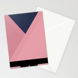 Dan Stationery Cards