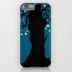 The tree. iPhone 6s Slim Case