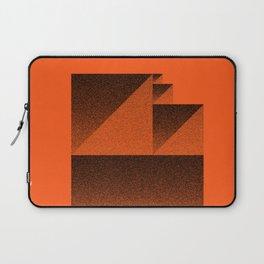 Zoom Z Laptop Sleeve