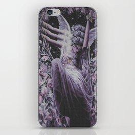 Goddesses' Beauty iPhone Skin
