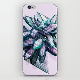 Launch Day iPhone Skin