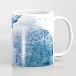 The Coyote Coffee Mug