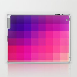 Valva Laptop & iPad Skin
