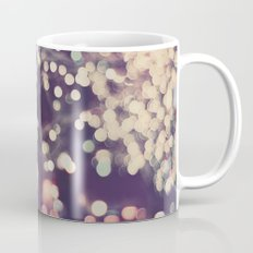 Christmas Night Mug